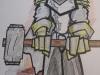 My-Artwork-34