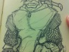 My-Artwork-55