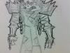 My-Artwork-71