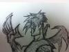 My-Artwork-76